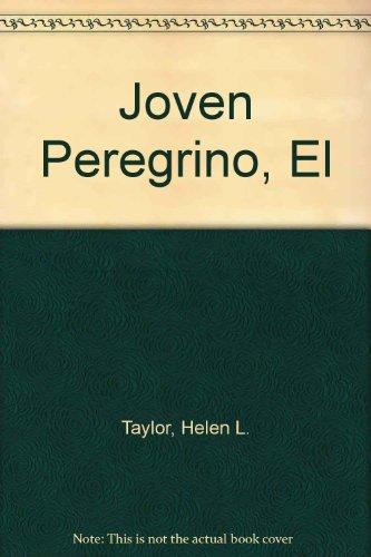 9780825417054: Joven peregrino, El (Spanish Edition)