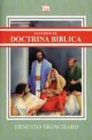 9780825417382: Estudios de doctrina biblica