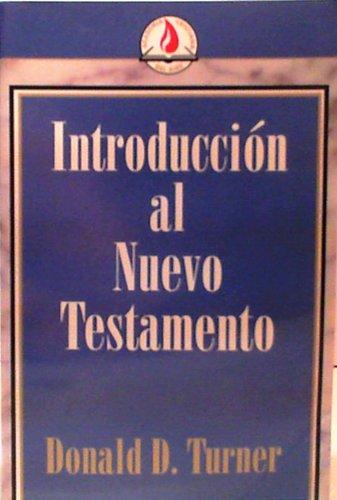9780825417542: Introduccion al Nuevo Testamento A-3