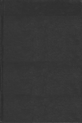 The Companion Bible: King James Version (Black Bonded Leather): Bullinger, E. W.