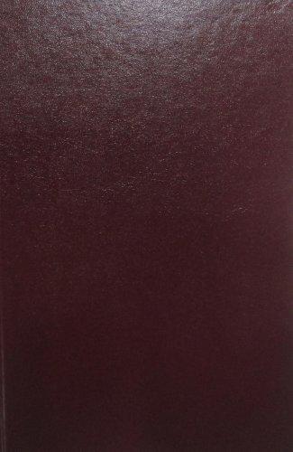 9780825422034: The Companion Bible