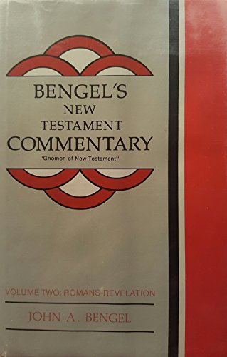 9780825422157: New Testament word studies, Set of Two Volumes. (Kregel reprint library)