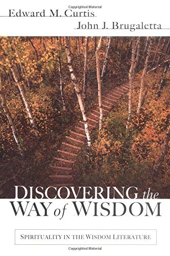 9780825424045: Discovering the Way of Wisdom