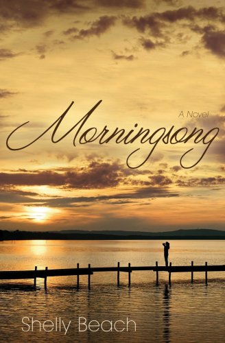 9780825425417: Morningsong: A Novel