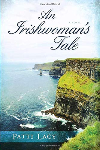 9780825429873: An Irishwoman's Tale