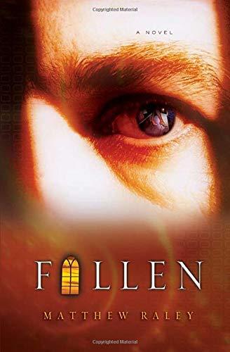 9780825435751: Fallen: A Novel