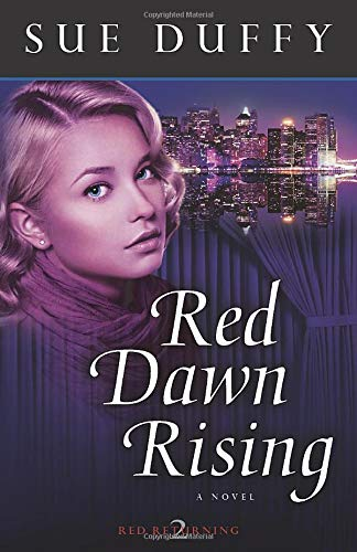 9780825442667: Red Dawn Rising (Red Returning Trilogy)