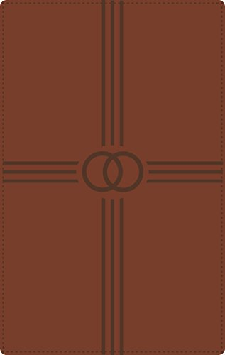 9780825456213: Biblia Devocional los Lenguajes del Amor-Ntv