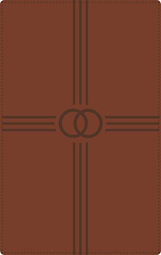 9780825456213: Biblia devocional los lenguajes del amor (Spanish Edition)