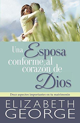 9780825457081: Una Esposa Conforme Al Corazón de Dios