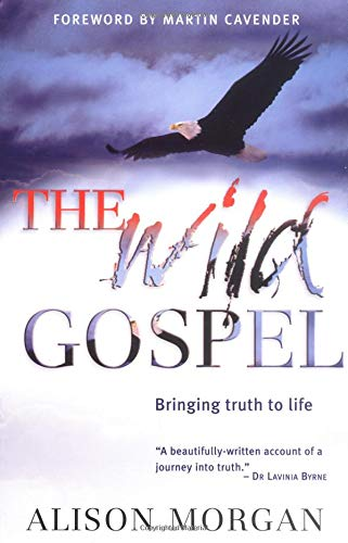 9780825460708: The Wild Gospel: Bringing Truth to Life