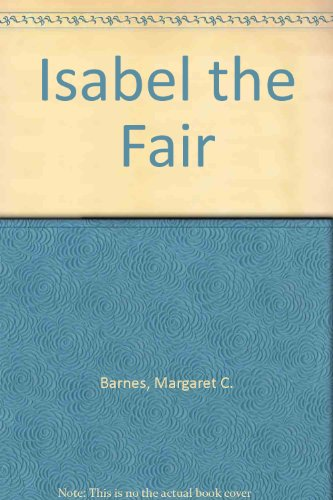 9780825515309: Isabel the Fair