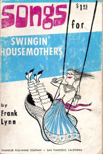 Songs for Swinging Housemothers.: Lynn, Frank