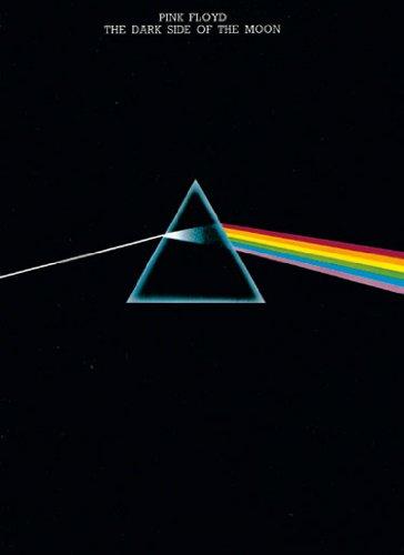 9780825610783: Pink Floyd - Dark Side of the Moon