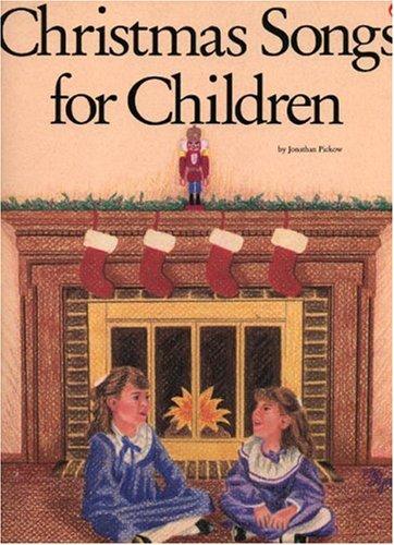 9780825611216: Christmas Songs for Children