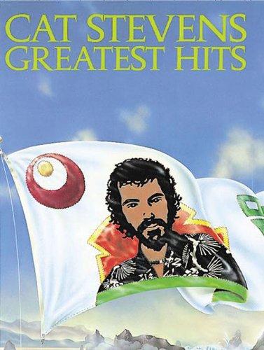 9780825611964: Cat Stevens: Greatest Hits