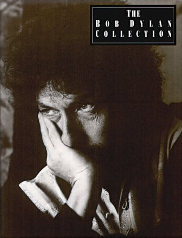 9780825612411: The Bob Dylan Collection
