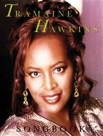 9780825614859: Tramaine Hawkins Songbook