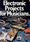 9780825622038: Electronic Projects for Musicians