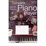 9780825624360: The Complete Piano Player Book 3