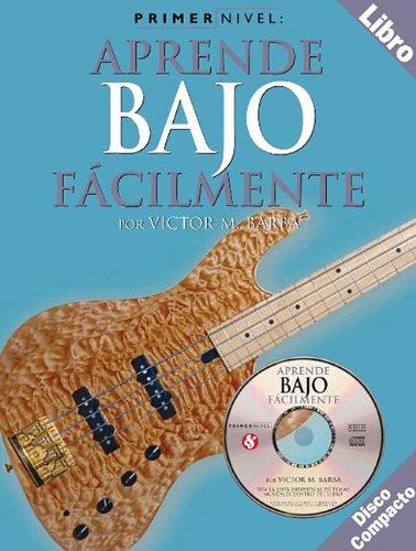 9780825627293: Primer Nivel: Aprende Bajo Facilmente (Spanish Edition)