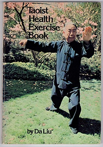 9780825630293: Title: Taoist health exercise book