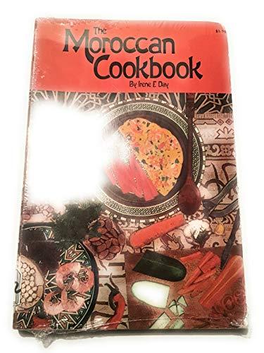 9780825630958: The Moroccan cookbook