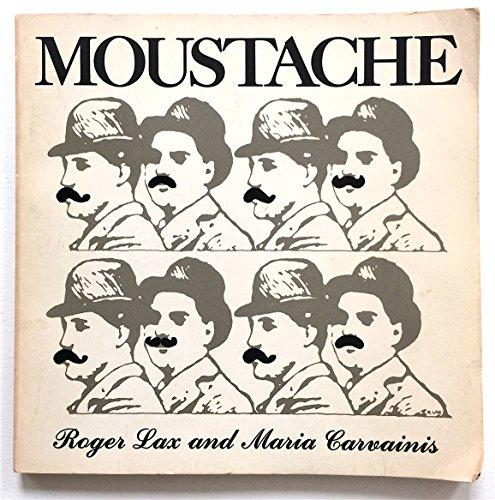 9780825631443: Moustache