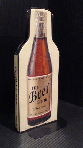9780825632365: Beer Book