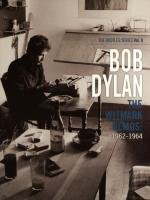 9780825637612: Bob Dylan: The Witmark Demos: 9