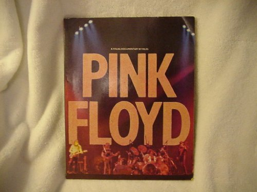 9780825639487: Pink Floyd: A Visual Documentary