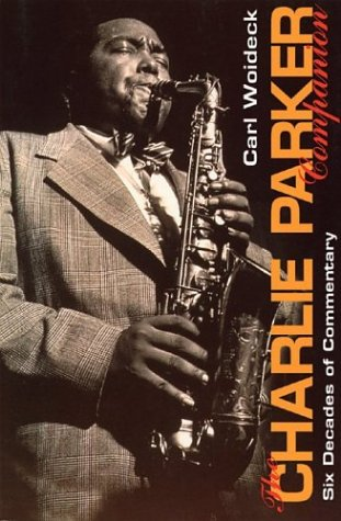 9780825640810: Charlie Parker - Jazz Masters Series: For All C Instruments