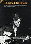 9780825640841: Charlie Christian (Jazz Masters)