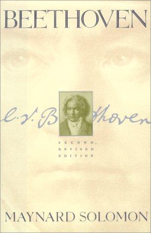 9780825671630: Beethoven