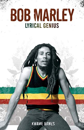 9780825673528: Bob Marley: Lyrical Genius