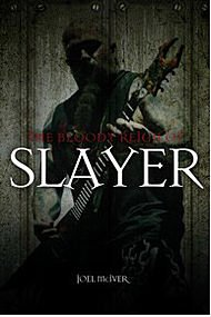 9780825673610: Bloody Reign Of Slayer