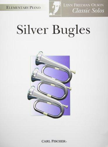 Silver Bugles