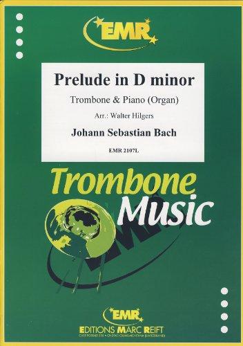 9780825845826: Bach Partita Bwv1013 Solo Trombone