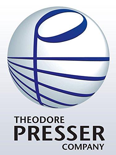 9780825858505: Dounis Collection 11 Bks of Studies Viol