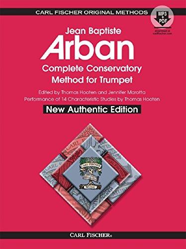 9780825893148: JEAN ARBAN