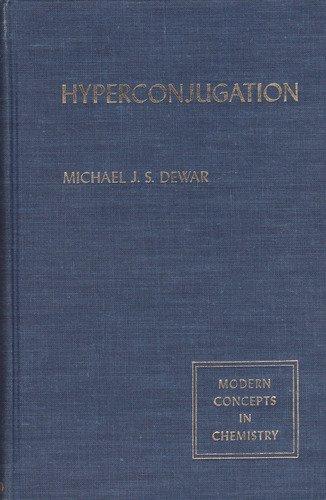 9780826026309: Hyperconjugation