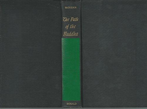 9780826062451: Path of the Buddha: Buddhism Interpreted by Buddhists