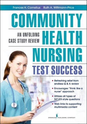 essay on community health nursing
