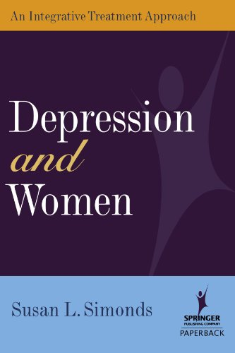 9780826114440: Depression and Women: An Integrative Treatment Approach