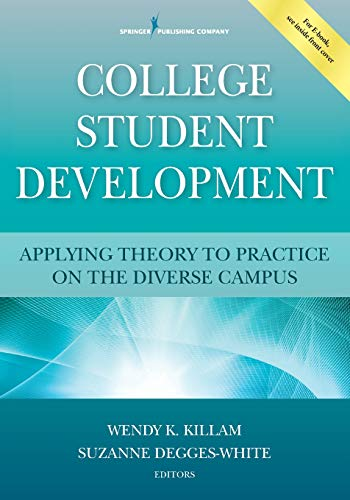 applying theory to practice theory offers Practice theories and apply them for their use the literature on  on the one  hand, practice theories are a set of theories that offer an ac- count of the social.