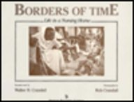 9780826168900: Borders of Time: Life in a Nursing Home