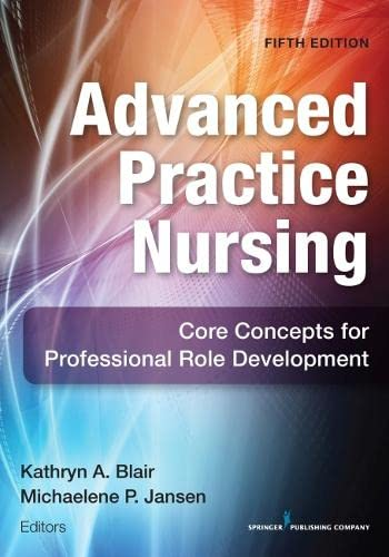 professional role development Prdg professional development and growth (human resources) professional role development guide (trademark of role-based practice solutions.