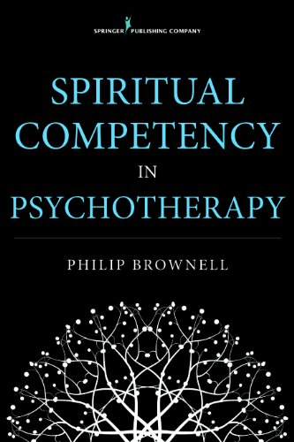 9780826199331: Spiritual Competency in Psychotherapy