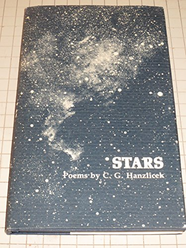 9780826202260: Stars: Poems (A Breakthrough book)