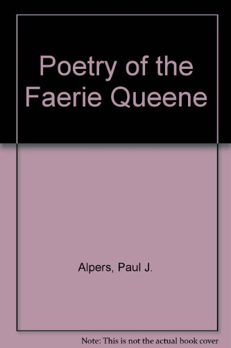 9780826203847: The Poetry of the